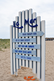 Sundays at La Mer 10-05-19 Part 1/2