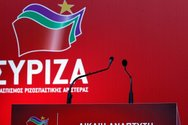 ΣΥΡΙΖΑ για Μητσοτάκη: 'Δεν θα μπορεί να καταργήσει τίποτα από την αντιπολίτευση'