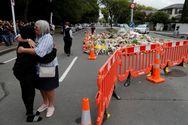 Νέα Ζηλανδία - Δίωξη για τρομοκρατική ενέργεια εναντίον του μακελάρη