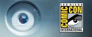 """Η ελληνική ταινία """"Scopophilia"""" στο Comic-Con International"""