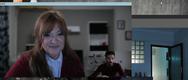 Η ελληνική ταινία 'Scopophilia' στο Comic-Con International