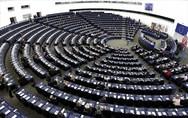Μειονότητα οι γυναίκες στο Ευρωκοινοβούλιο