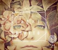 Η Labri Giotto live at TAF / the art foundation