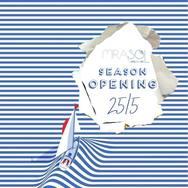 Opening at Mirasol