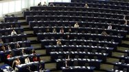 Η αποχή, ο μεγαλύτερος «αντίπαλος» των κομμάτων στις Ευρωεκλογές 2019