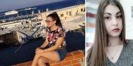 Συγκινεί η μητέρα της Τοπαλούδη: 'Ήταν ένα λουλούδι που δεν πρόλαβε να ανθίσει'