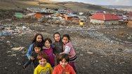 Ρουμανία: Σχέδιο δράσης για την προστασία των δικαιωμάτων των παιδιών