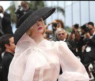 Cannes Film Festival 2019: Όλα τα looks από την Τρίτη 21 Μαΐου