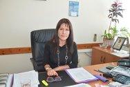 Η Σταυρούλα Παναγοπούλου Νικολάου για την αυτοαποκαλούμενη «διοίκηση» του Ε.Κ. Πάτρας