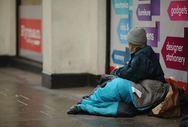 Εκατομμύρια Βρετανοί ζουν στα όρια της φτώχειας