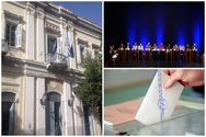Στον πυρετό των δημοτικών εκλογών της Πάτρας - Οι κεντρικές προεκλογικές συγκεντρώσεις