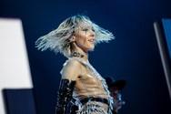 Σαρώνει το 'Replay' στα ευρωπαϊκά charts