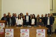 Λαϊκή Συσπείρωση Δ. Ελλάδας: Περιοδείες υποψηφίων σε όλη την Περιφέρεια