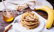 Με ποιους τρόπους θα ενισχύσετε τη θρεπτική αξία του πρωινού σας