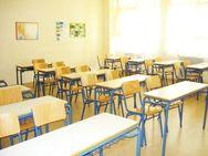 Ηλεία: Ακατάλληλο κρίθηκε το Γυμνάσιο της Ανδραβίδας