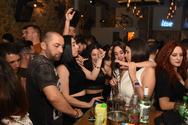 """""""Kλείσαμε"""" το Σουρωτήρι με ένα super party (φωτο)"""