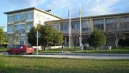 Πανεπιστήμιο Πατρών: Έναρξη υποβολής αιτήσεων ΠΜΣ για το Τμήμα Οικονομικών