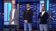 Οι κριτές του MasterChef έκαναν τον απολογισμό τους λίγo πριν τον μεγάλο τελικό (video)