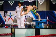 Πρεμιέρα στο πανελλήνιο πρωτάθλημα κολύμβησης ΟΠΑΠ με απολογισμό 57 νέες εθνικές επιδόσεις