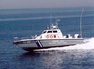 Πάτρα - Συνδρομή της Λιμενικής Αρχής σε σκάφος που υπέστη μηχανική βλάβη