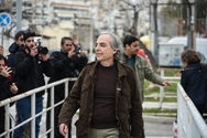 Αναμένεται η απόφαση για την άδεια του Δημήτρη Κουφοντίνα