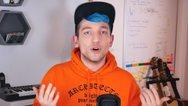 Viral έχει γίνειο «εξάψαλμος» ενός δημοφιλούς YouTuber στην κυβέρνηση Μέρκελ (video)