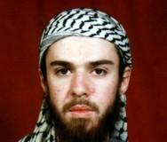 Ελεύθερος έπειτα από 17 χρόνια ο «Αμερικανός ταλιμπάν»