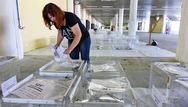 Πάτρα: Πάνω από 500 δημοτικοί υπάλληλοι στο... πόδι για τις εκλογές!