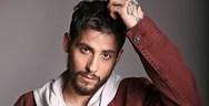Αναστάσιος Ράμμος: 'Δεν θα πήγαινα στην Eurovision' (video)