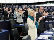 Τι κάνει ένας ευρωβουλευτής στην καθημερινότητά του