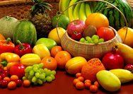 Το καλύτερο φρούτο για όσους κάνουν δίαιτα