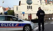 Γαλλία: Έκρηξη σε πεζόδρομο της Λιόν