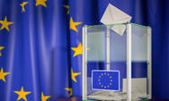 Ευρωεκλογές 2019 - Οι Πράσινοι έκαναν την έκπληξη στην Ιρλανδία