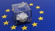 Ευρωεκλογές 2019 - Στις κάλπες σήμερα Λετονία, Μάλτα και Σλοβακία