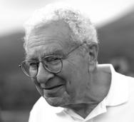 Πέθανε ο νομπελίστας φυσικός Μάρεϊ Γκελ Μαν