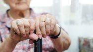 Σέρρες: Ανήλικοι λήστεψαν ηλικιωμένη στο σπίτι της