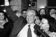 Αναδρομή στις δημοτικές εκλογές της Πάτρας - Οι μεγάλοι νικητές, τα ντέρμπι