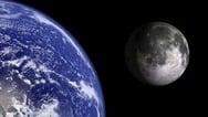 NASA: Το χρονοδιάγραμμα του προγράμματος για την επιστροφή των ανθρώπων στη Σελήνη