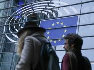 Ευρωεκλογές - Πότε θα αλλάξουν ο πρόεδρος της Ευρωβουλής, της Κομισιόν και της ΕΚΤ