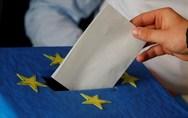 Υψηλότερη η προσέλευση στις Ευρωεκλογές