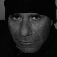 Σοκ στην Πάτρα: 'Έφυγε' ο Νίκος Δημόπουλος, ο 'Νέρων' από το Χάραμα
