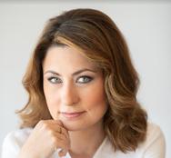 Χριστίνα Αλεξοπούλου: 'Ισχυρή εντολή πολιτικής αλλαγής'