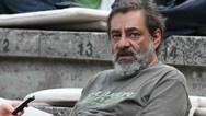 Αντώνης Καφετζόπουλος: «Δεν μετανιώνω για τις αποτυχίες»