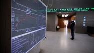 Ράλι ανόδου στο Χρηματιστήριο μετά τη νίκη της Νέας Δημοκρατίας στις Ευρωεκλογές