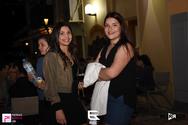 Rec at Μirror1571 Cafe Bar 25-05-19 Part 2/3