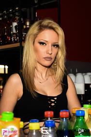 Rec at Μirror1571 Cafe Bar 25-05-19 Part 3/3