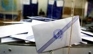 Τι γίνεται στις δημοτικές εκλογές στο νομό Ηλείας; - Ποιοι περνούν
