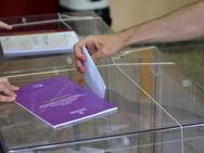 Σενάριο εθνικών εκλογών στις 7 Ιουλίου