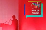 Συντριβή του ΣΥΡΙΖΑ στο βόρειο Αιγαίο