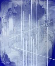 Έκθεση 'Within' στην Γκαλερί Cube